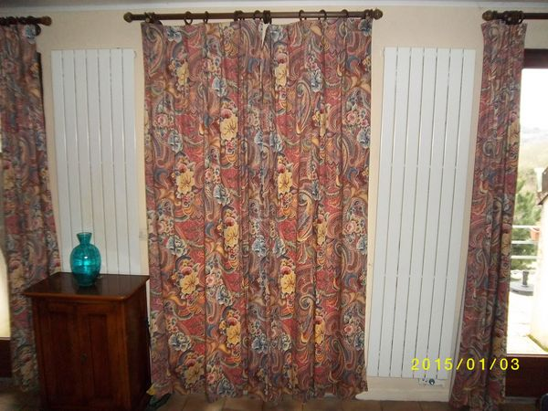 radiateurs occasion en dordogne 24 annonces achat et vente de radiateurs paruvendu mondebarras. Black Bedroom Furniture Sets. Home Design Ideas