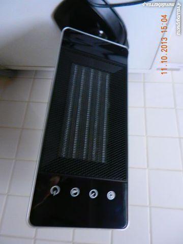 chauffage électrique 55 Châtillon (92)