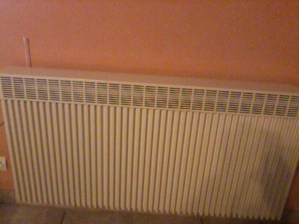 aterno avis amazing x pas polariss with aterno avis stunning affordable radiateur lectrique. Black Bedroom Furniture Sets. Home Design Ideas
