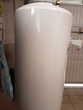 Chauffe eau 200 litres 100 Saint-Gilles (30)