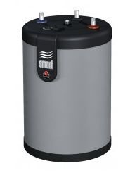 Chauffe-eau (préparateur ECS) 250 Canet (11)
