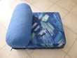 Chauffeuse + sac de couchage + oreiller 30 Plérin (22)