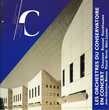 CD Chausson Roussel Stockhausen  Orchestres Du Conservatoire Bagnolet (93)