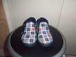 Chaussons bleus 24 Chaussures enfants