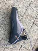 chaussons d'escalade 18 Essey-lès-Nancy (54)