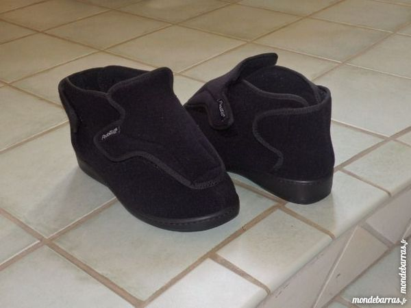 Chaussons personne agée Taille 38 40 Ons-en-Bray (60)