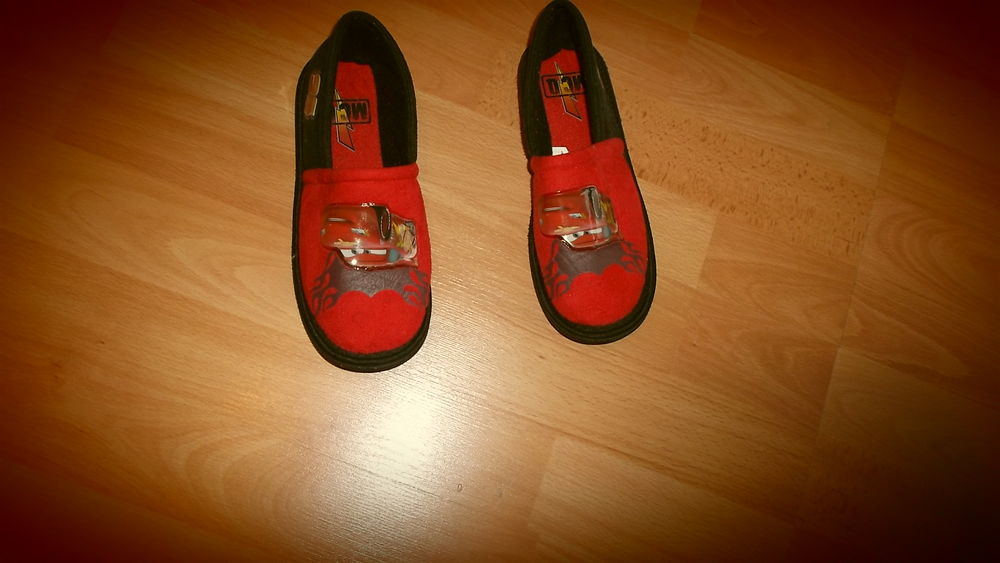 chaussons 4 Flers (61)