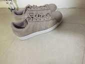 chaussure adidas 40 Saint-Doulchard (18)