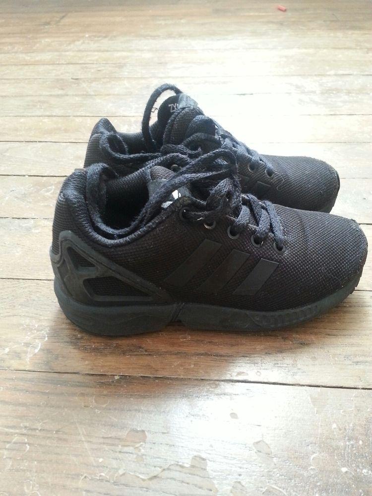 chaussure adidas 10 Saint-André-les-Vergers (10)