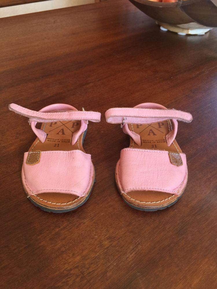 énorme réduction f3e10 4225d Chaussure enfant fille