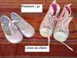 chaussure enfant pointure 30 Chaussures