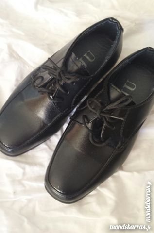 Chaussure enfant Chaussures