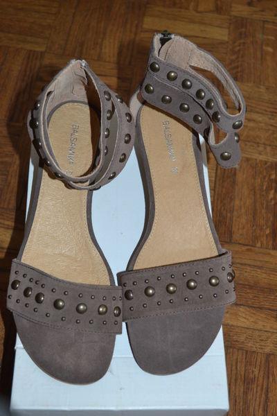 chaussure femme grande taille 15 Saint-Cloud (92)