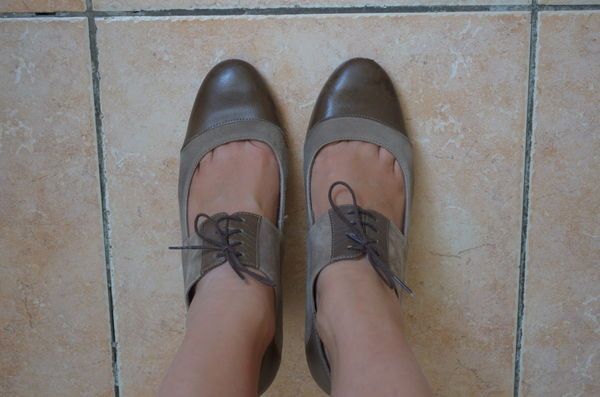 Chaussure femme Texto 20 Nice (06)