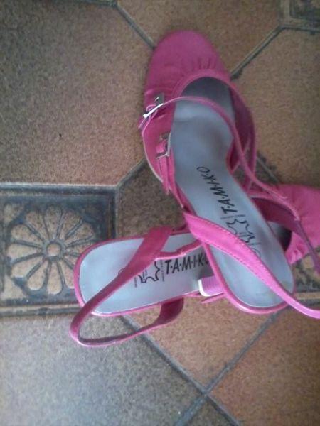 chaussure femme 10 Aix-en-Provence (13)