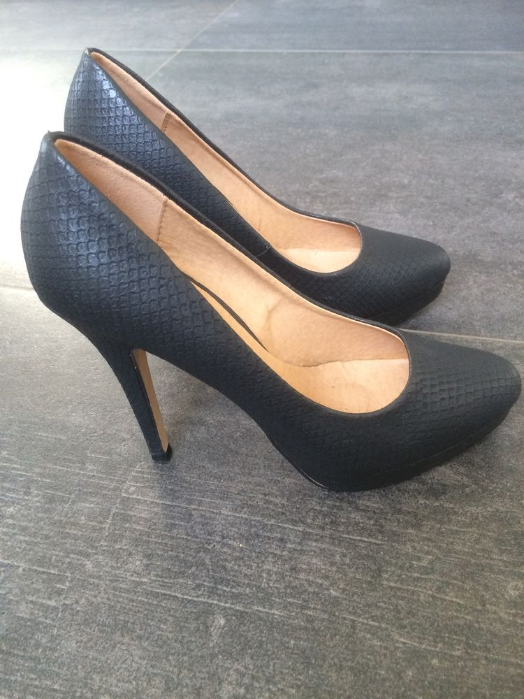chaussure femme 10 Nantes (44)