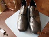 Chaussure FEMME   40 35 Antibes (06)