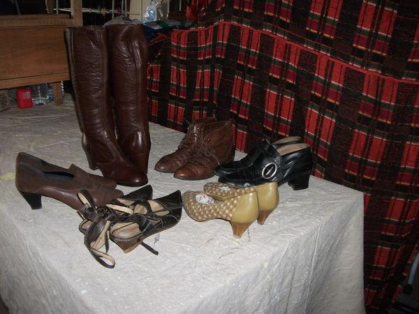 chaussure femmes 15 Pavie (32)
