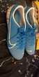 Chaussure de foot  Avesnes-sur-Helpe (59)