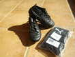 CHAUSSURE FOOTBALL -  PUMA  taille 35 + chaussettes Locminé (56)