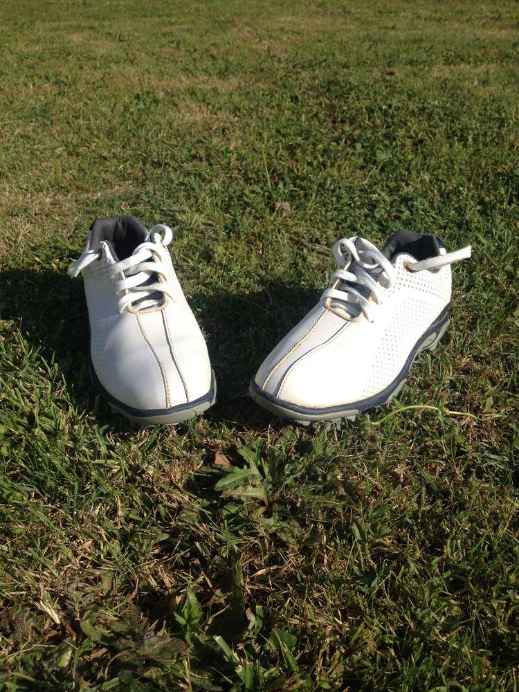 av chaussure de golf Sports
