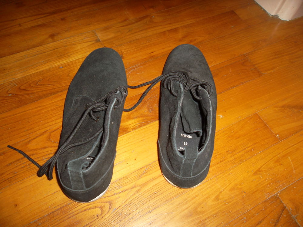 chaussure habille 10 Rumilly (74)