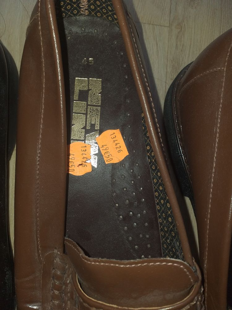 Chaussure homme 15 Nevers (58)