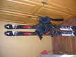 ski et chaussure neuf Sports