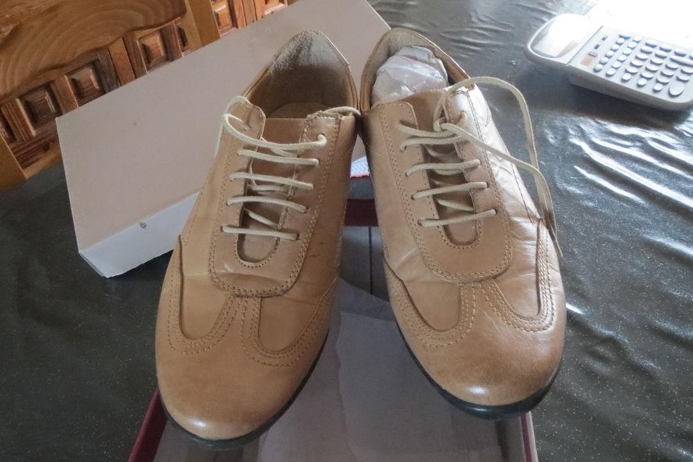 chaussure neuves homme 40 23 Cossaye (58)