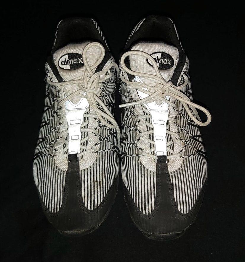 chaussure nike air T43 50 euros 50 Narbonne (11)