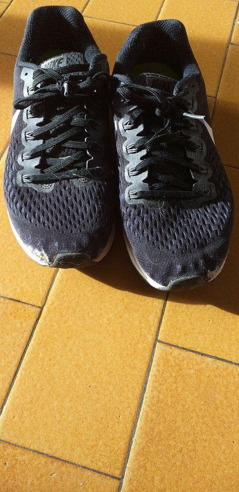 chaussure NIKE ZOOM PEGASUS 34 25 Castres (81)