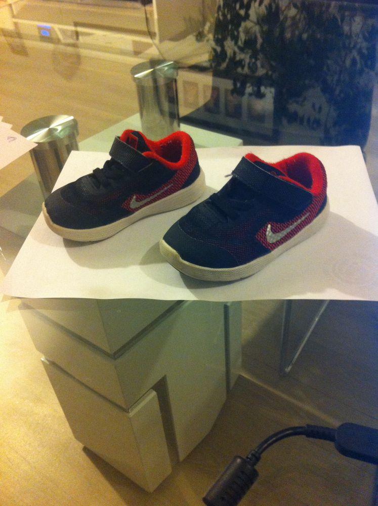 Chaussure Nike 10 Amiens (80)