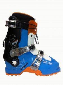 Chaussure de ski de randonnée dalbelo 110 Clermont-Ferrand (63)