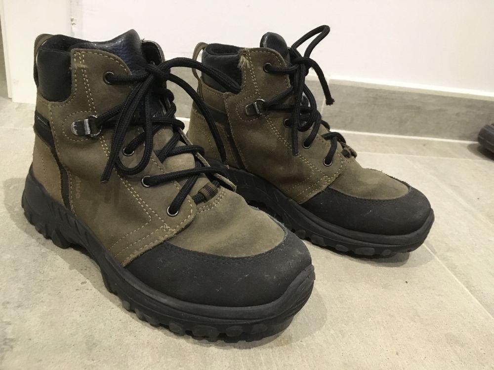 Chaussure de randonnées Arpenaz 300 Warm 20 Juvisy-sur-Orge (91)