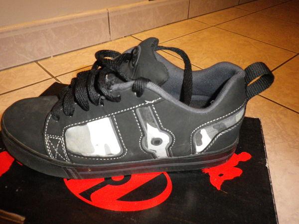 chaussure a roulette 40 Le Plessis-Trévise (94)