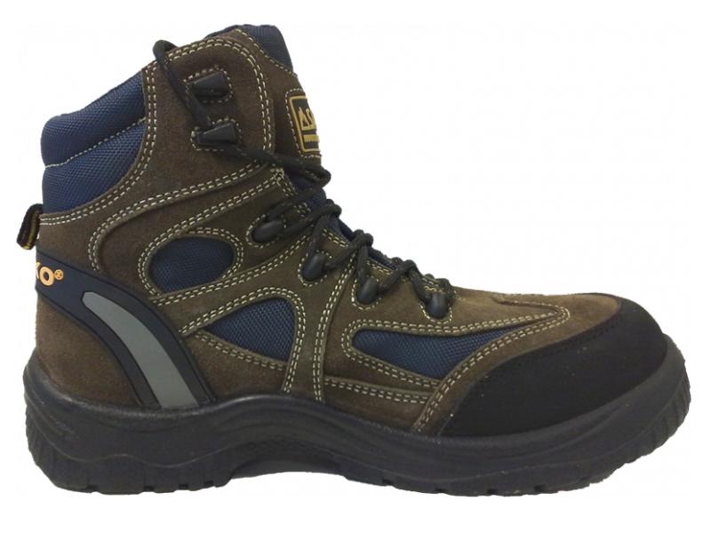 8a800fbb12e3cc Achetez chaussure neuf - revente cadeau, annonce vente à Lens (62 ...
