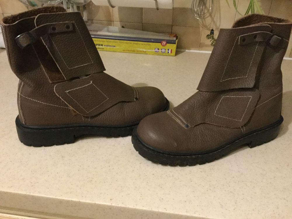 344df6cfbcd772 Achetez chaussure neuf - revente cadeau, annonce vente à Chambly (60 ...