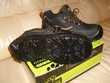 Chaussure de sécurité Chaussures