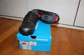 chaussure vtt shimano 60 Limoges (87)