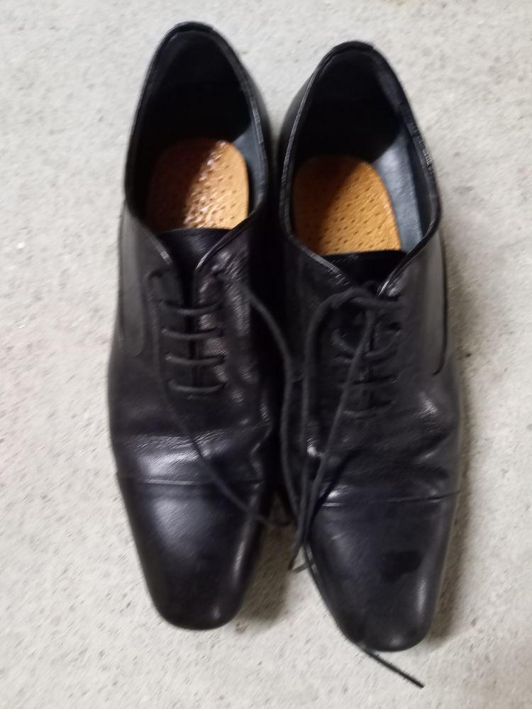 chaussure soirée 100 Carquefou (44)