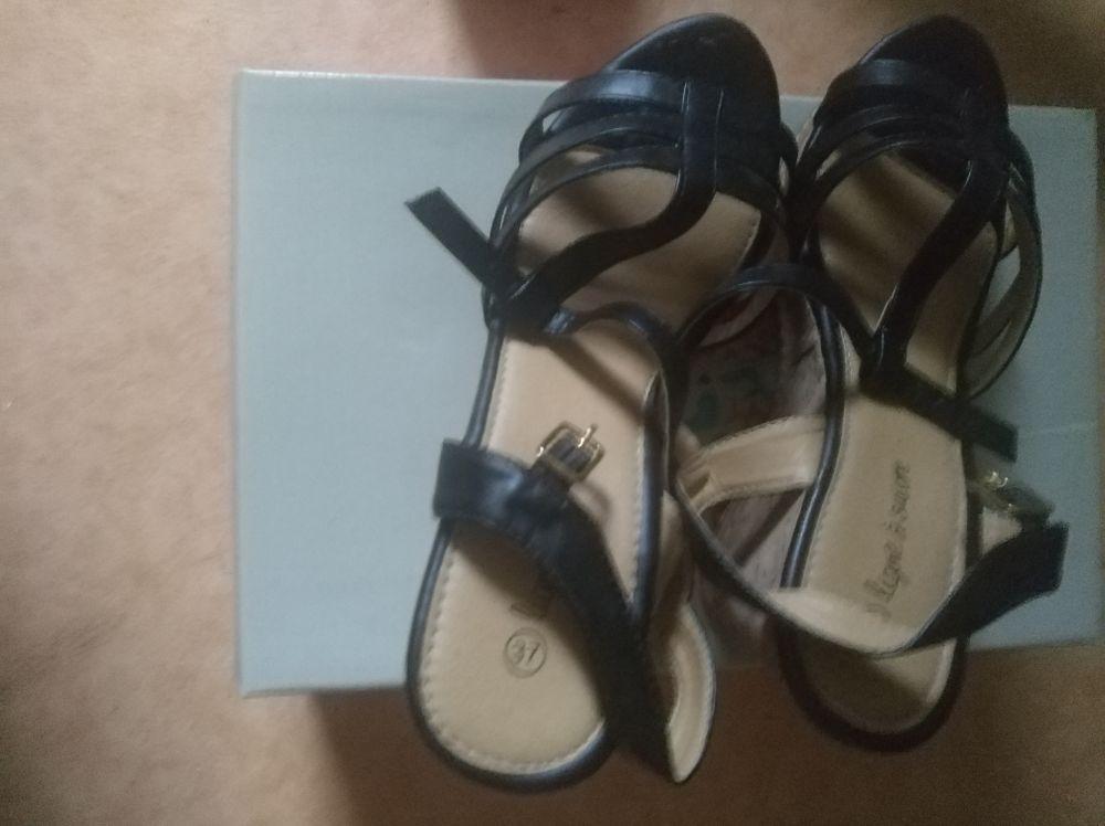 chaussure a talon 20 Naucelle (12)