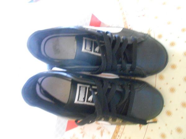 Chaussure d'été 38 Noisy-le-Sec (93)