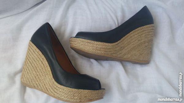 Chaussure 50 La Ciotat (13)
