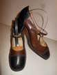 chaussure Grézieu-la-Varenne (69)
