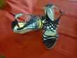 chaussure 25 Formerie (60)
