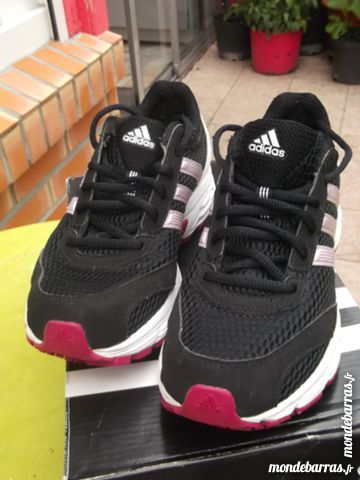 chaussures Adidas femme 20 Le Havre (76)