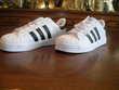 CHAUSSURES ADIDAS ORIGINAL Chaussures