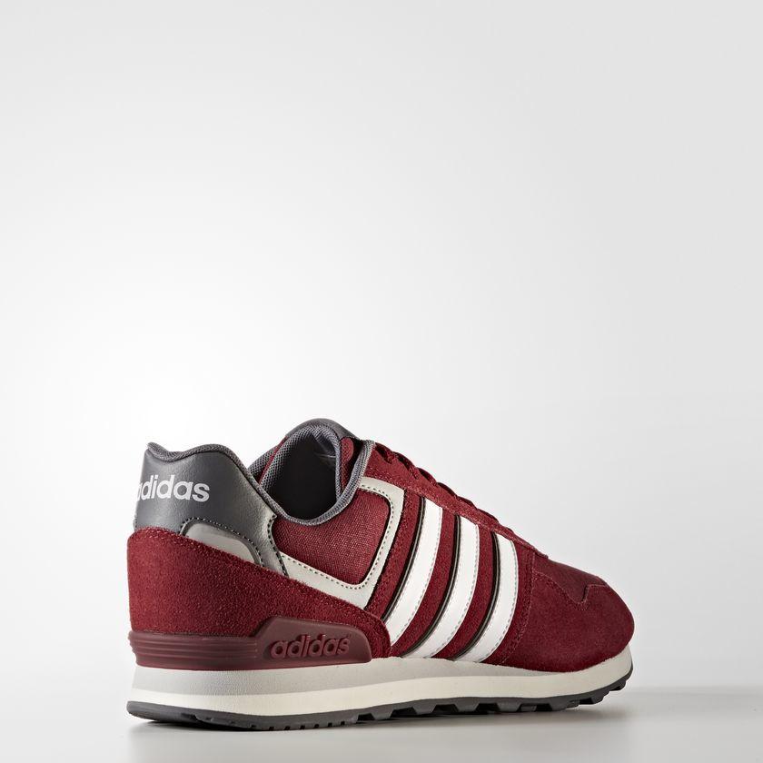 Chaussures Adidas Vente À Revente Achetez Neuf CadeauAnnonce IbyY6f7gvm