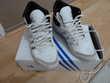 Chaussures Adidas Top Ten Hi Sleek Thiais (94)
