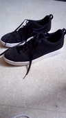 Chaussures Adidas très bon état taille 44 0 Bordeaux (33)